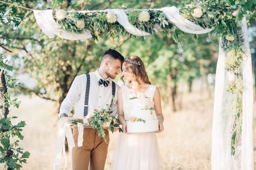 wesele-trendy-2021-mikrowesele-jak-urzadzic-4