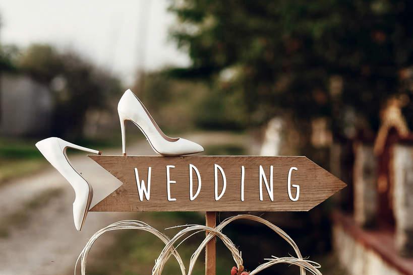 wesele-trendy-2021-mikrowesele-jak-urzadzic-6