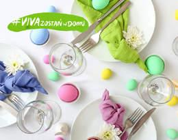 Wielkanoc 2020 w wersji wegańskiej? Tradycyjne dania w nowej odsłonie!