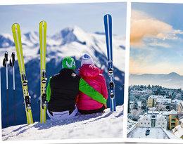PODRÓŻE VIVY!: We włoskie Alpy już nie tylko na narty? Poznaj drugie oblicze Południowego Tyrolu