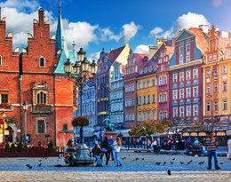 Z wizytą we Wrocławiu – nasze ulubione kawiarnie!