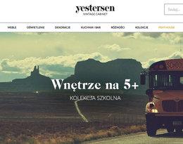 yestersen.pl