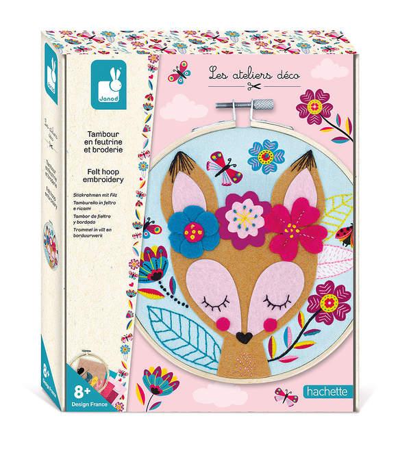 Zabawki na dzień Dziecka 2021 - idealne prezenty dla dzieci 2