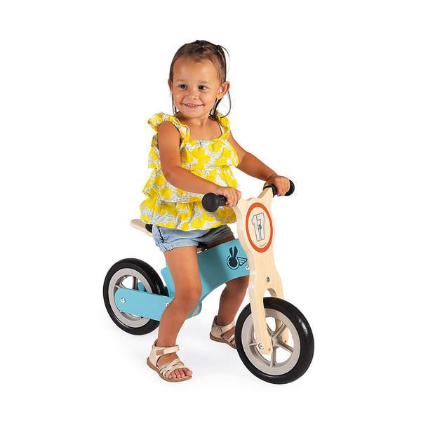 Zabawki na dzień Dziecka 2021 - idealne prezenty dla dzieci 4