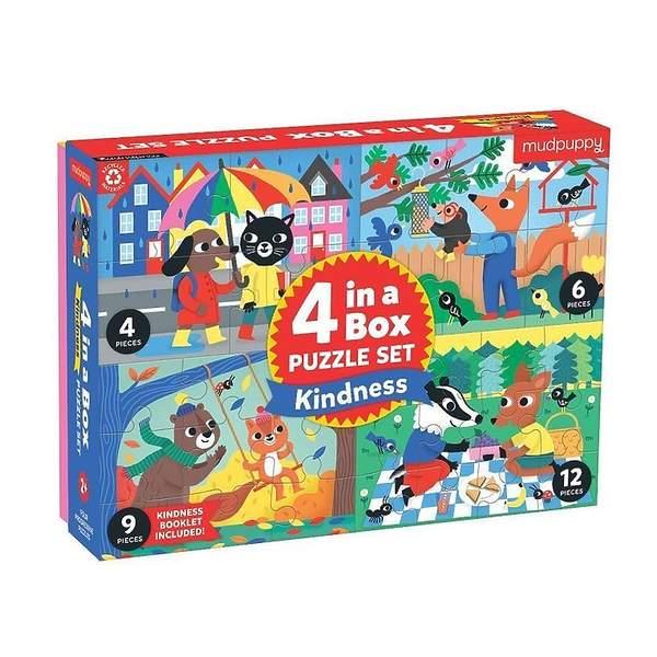 Zabawki na dzień Dziecka 2021 - idealne prezenty dla dzieci