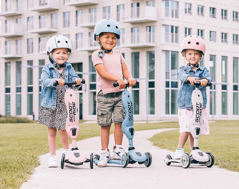 Zabawki na dzień Dziecka 2021 - idealne prezenty dla dzieci 7