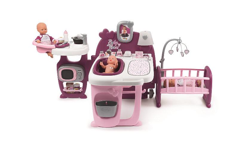 zabawki Simba