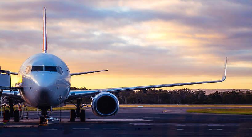zakaz-lotow-koronawirus-wrzesien-2020-kraje-lista-granice-lotnisko-samolot