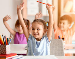 Jak będą wystawiane oceny w tym roku szkolnym? Czy uczniowie otrzymają świadectwa 26 czerwca?