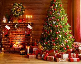 Zainspiruj się pomysłowymi życzeniami na Boże Narodzenie!