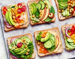 Kuchnia na wiosnę 2020 - oto 5 pomysłów na proste i pyszne pasty do kanapek