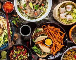 Znasz przepisy z kuchni świata Lidla? Są bardzo proste w przygotowaniu!