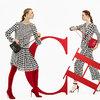Torebki z najnowszej kolekcji domu mody Carolina Herrera zatytułowanej Insignia