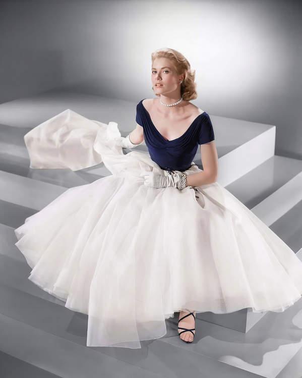 sukienka-new-look-christian-dior-grace-kelly