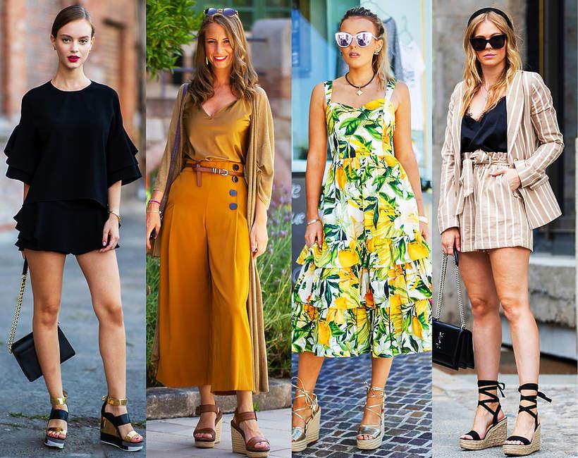 sandaly-na-koturnie-modne-modele-z-sieciowek-zara-mango-hm