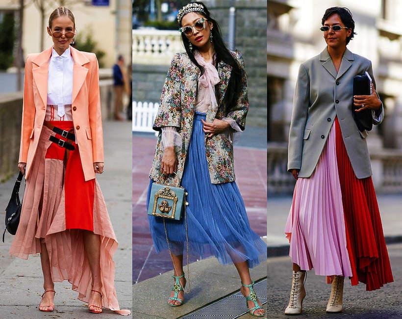 zwiewne-pastelowe-spodnice-modne-modele-z-sieciowek-zara-mango-hm