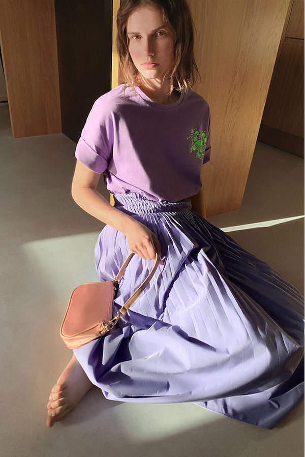 plisowana-spodnica-zara-sciagacz-w-talii-lato-2020