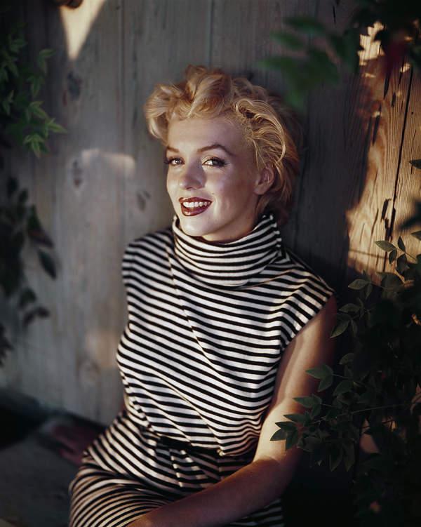 jak-styl-lubila-Marilyn-Monroe-na-co-dzien