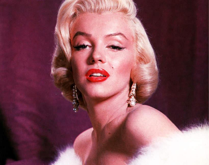 ikona-stylu-Marilyn-Monroe-tajniki-jej-stylu