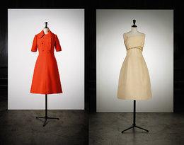 Marc Bohan kierował domem mody Dior przez… 30 lat!