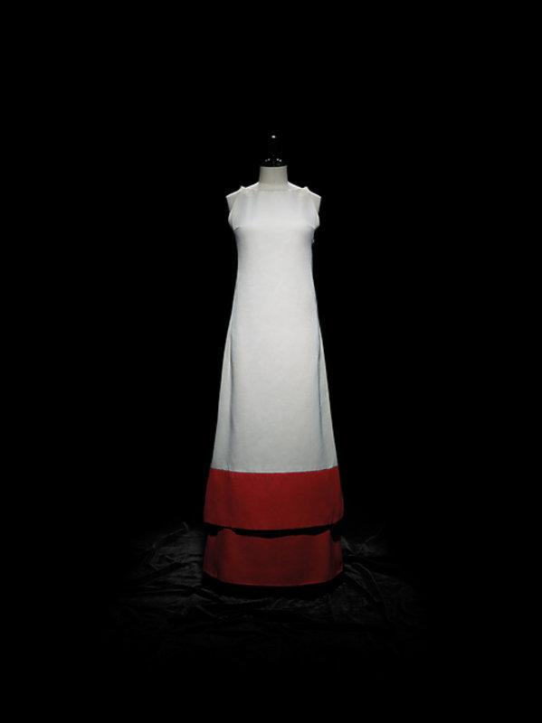 Album Dior by Marc Bohan: 1961-1989