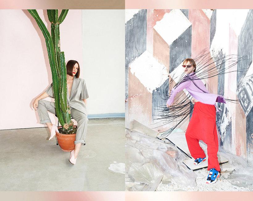 Album fotograficzny Vasina Studio