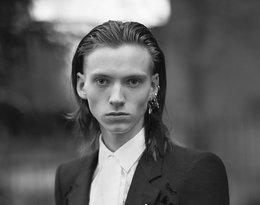 Alexander McQueen kolekcja na jesień 2017
