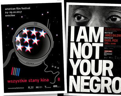 American Film Festiwal we Wrocławiu