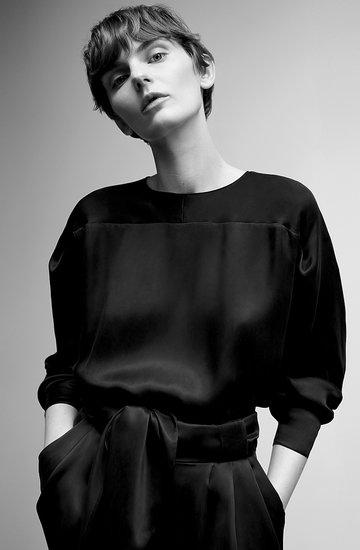 Ania Kuczyńska kolekcja Limoncello lato 2019