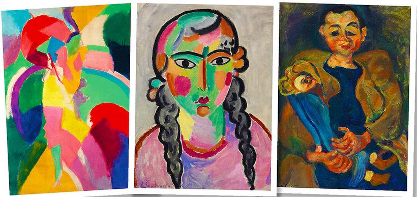 Apartament, obrazy Grety Garbo na sprzedaż