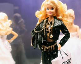 Na rynek trafią zupełnie nowe lalki Barbie!