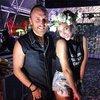 Beyonce, David Guetta na Coachella Festival