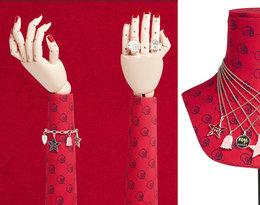 Obiekt pożądania? Nowa biżuteria Gucci, którą zaprojektował… nowojorski artysta graffiti!