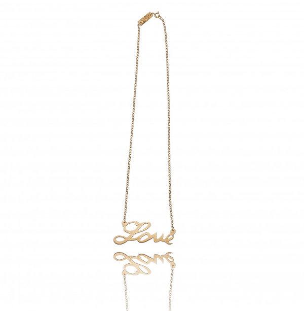 Biżuteria na walentynki marki Anka krystyniak