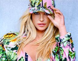 Britney Spears idzie na wojnę z paparazzi. Uważa, że na ich zdjęciach jest za gruba