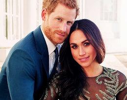 Książę Harry i Meghan Markle zorganizują wszystko po swojemu!