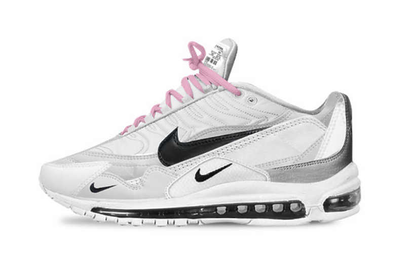 Nike 30. urodziny kultowego modelu Air Max   Viva.pl