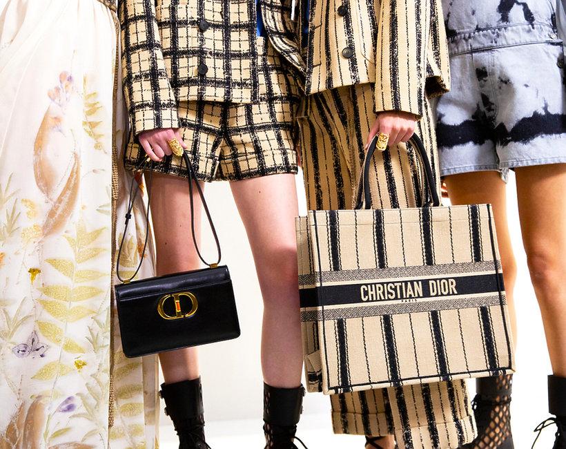 Chanel i Christian Dior otworzą butiki w Polsce w 2020 roku