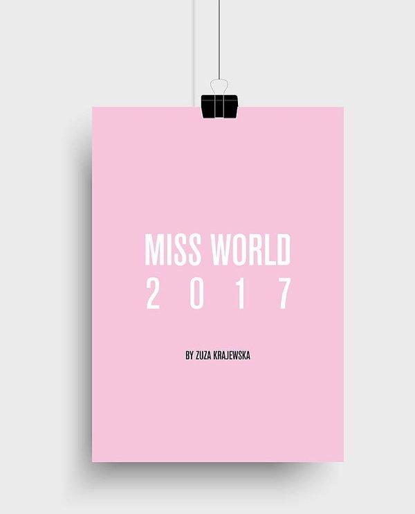 Charytatywny kalendarz na 2017 rok marki Local Heroes
