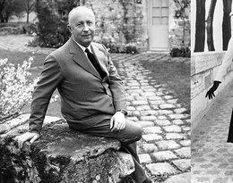 Z okazji swoich 70. urodzin dom mody Dior wydaje książki poświęcone kolejnym projektantom marki!