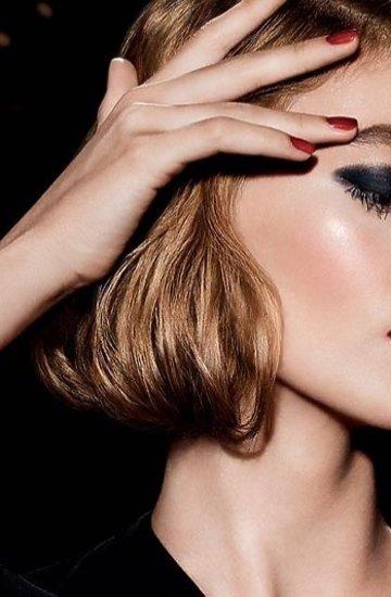 Christian Dior świąteczna kolekcja do makijażu Holiday 2016