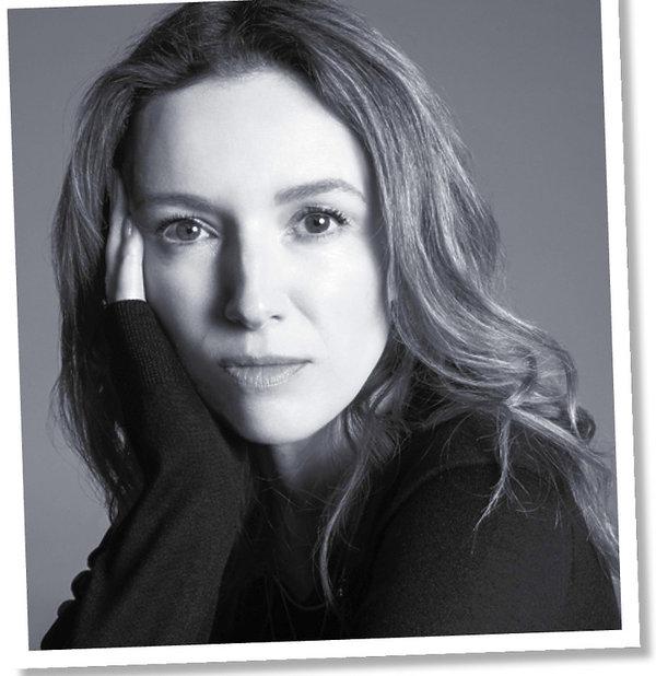 Clare Waight Keller  nowa dyrektor artystyczna Givenchy