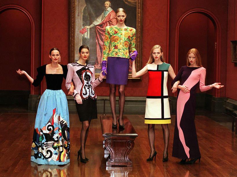 co-projektant-yves-saint-laurent-podarowal-kobietom