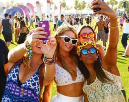 Co warto wiedzieć o festiwalu Coachella?