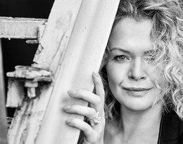 """Daria Widawska: """"Już naprawdę mało rzeczy muszę, a większość mogę"""". Co daje jej szczęście?"""