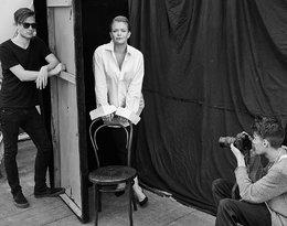 """Daria Widawska o trudnych początkach kariery: """"Przez dwa lata nic wielkiego się nie wydarzyło""""."""