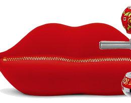 Jeremy Scott z Moschino zaprojektował pierwszą kolekcję mebli! A co wymyśliły inne domy mody?