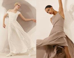Inspirowana tańcem kampania wiosennej kolekcji Diora!