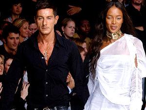 Dolce&Gabbana przyznają się do plagiatu