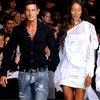 Dolce&Gabbana przyznają się do plagiatu - MAIN TOPIC